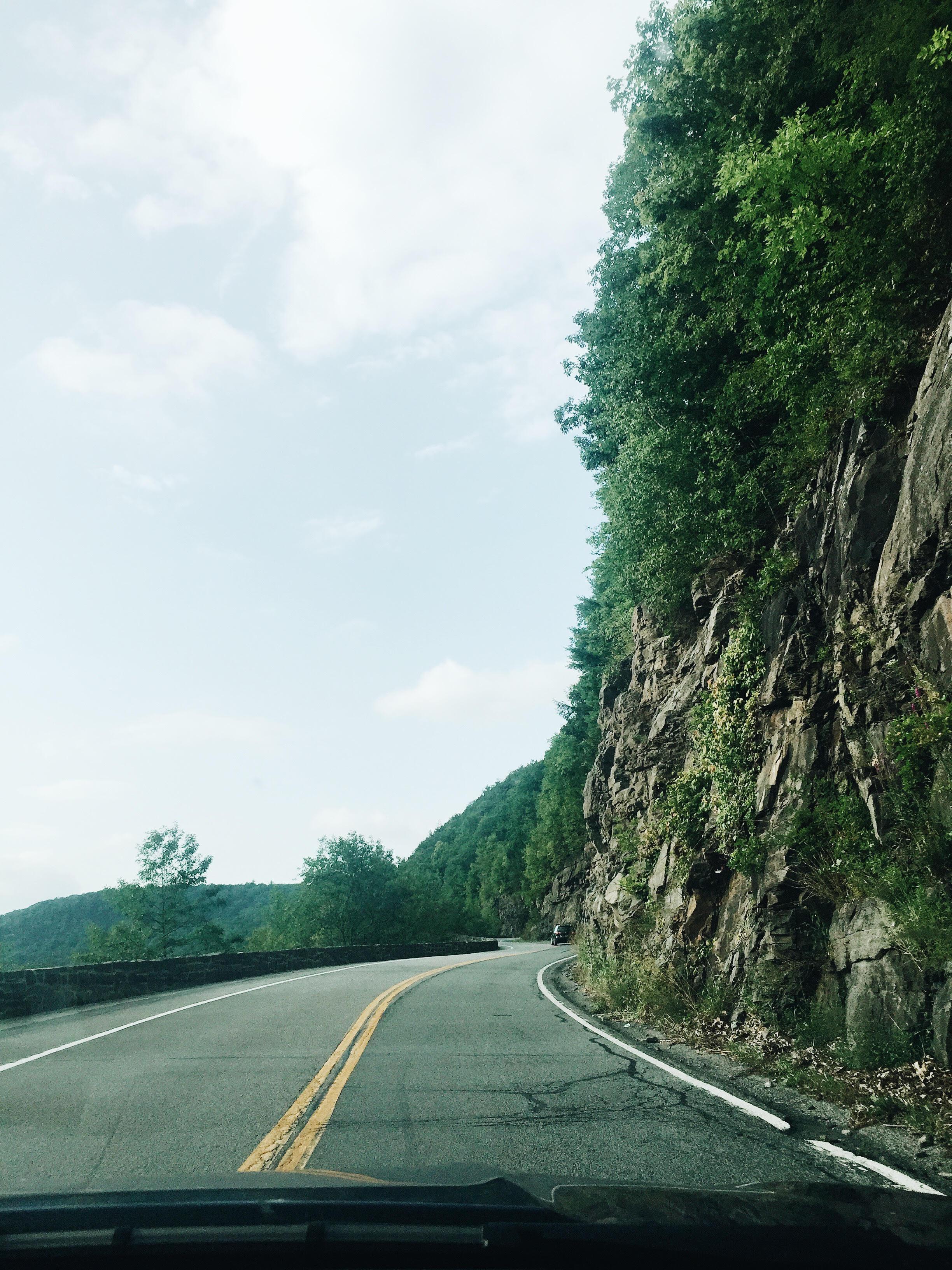 Delaware Highway