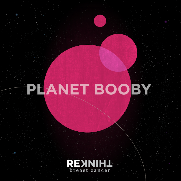 planetbooby5