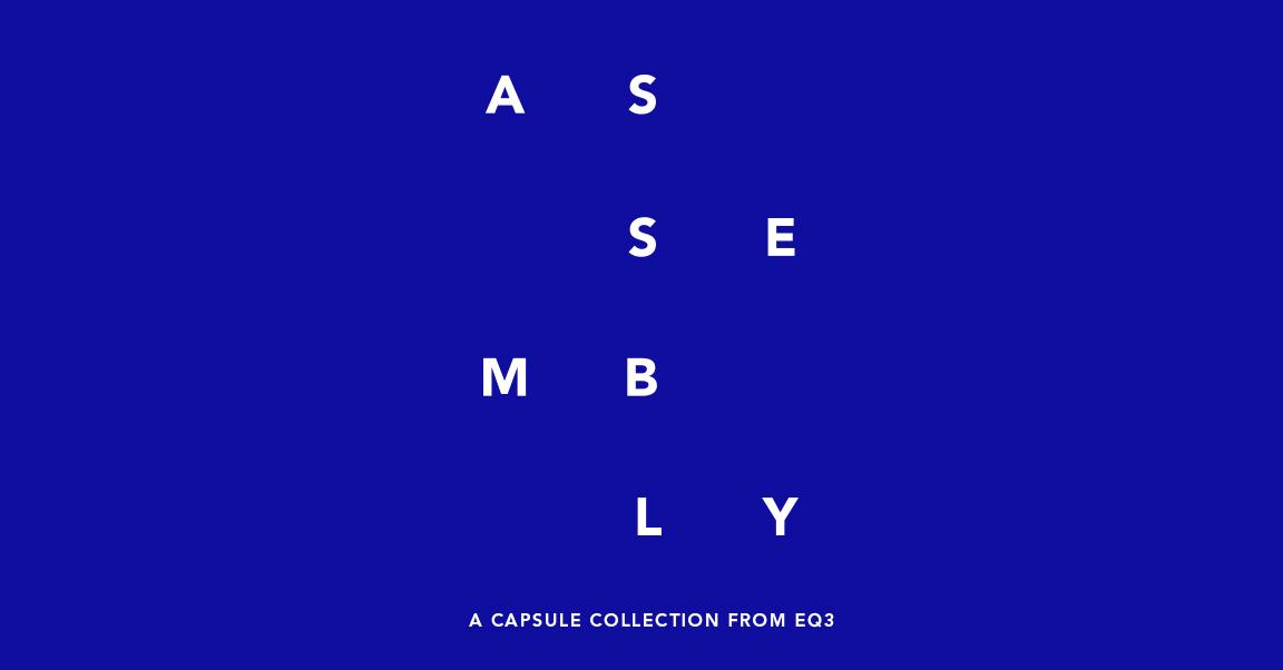 assembly_carousel_en